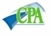 show you how to make money with mobile cpa traffic