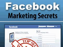 share/submit or promote your website link or any kinds of link over 14 Million (140,00000) + active facebook groups or Fan and 50,000 Facebook friends wall post. No.1 FB promoter on seoclerks platform
