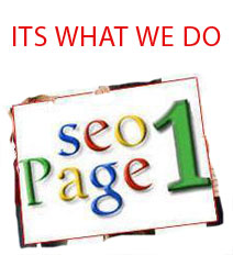 bring your site on page 1 with 2000+ contextual backlinks from 7 of the best article submission networks
