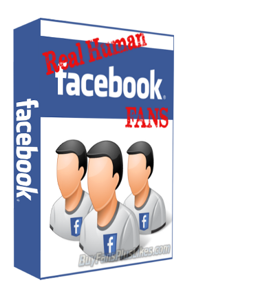 Get Get You 200 100% Mannually Verified Facebook Likes