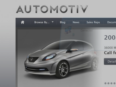 offer best automotiv, best real estate wordpress theme with updates
