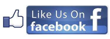 Give You 6000 Facebook Likes In your facebook fanpage