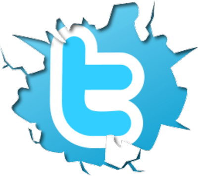 deliver 10,000+ twitter followers to your account + BONUS tweet to my 18,000+ engaged twitter users