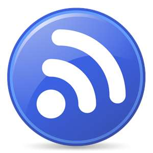 submit your RSS Feeds to 30+ rss feed directories along with Pinging and report