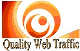 deliver 10,000 real visitors to your website