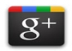 Get You 75 Real Google Plus One