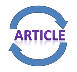 write an article, spin it and submit it from 2500 to 3000 directories for quality backlinks for