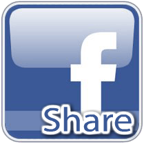 give you 200 Facebook shares for any domain watch your FB share button count increase