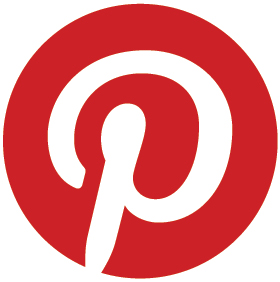 I will 100 Real Pinterest  for $1