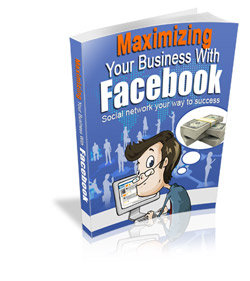 give You  Insider Secrets to  Maximizing Your Facebook Business  Get Customers on AutoPilot  Make Huge Profits