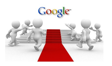 Full SEO Service - Your Website on TOP of GOOGLE