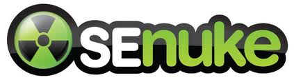 submit 3 tiered SENukeX blast for 500 to 1000 backlinks using different high quality custom templates