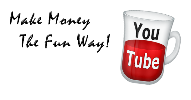 Teach you How To Turn Videos Into Cash