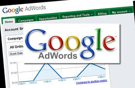 How to save money on the Adwords network