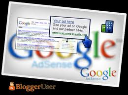 How to Make Every AdSense Ad on the Google Network Pay You!
