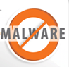 give you GeoTrust Basic Anti Malware Scan for your Website