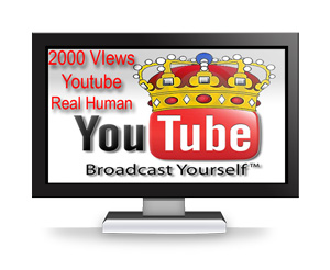 add The 2000 yOuTube viEws ⇨ [ 10 liKe + 5 cOmmEnt ] aLL the oRiginaL Human