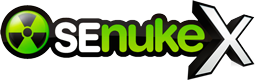 reate OVER 500 links with Senuke X and submit to my Linklicious account, order 3 and get 1 free Senuke X blast