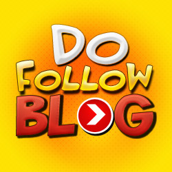 Provide 50 High PR Blog Commenting 5PR6 + 10PR5 + 15PR4 + 20PR3 dofollow and auto approve