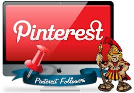 get you 50 real pinterest followers