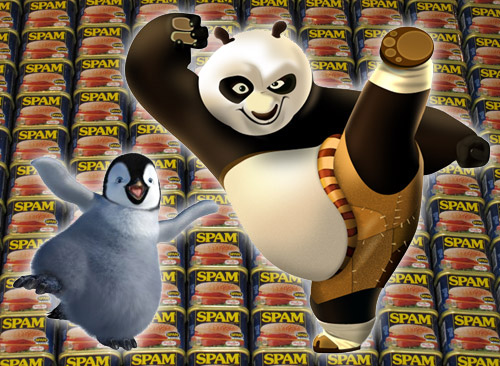 create a penguin and panda Safe backlinks linkwheel and pyramid on 1420 social bookmark and 100 Web 2 properties high pr, the best backlink