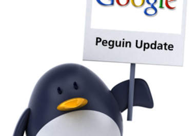 get you 88+ pr4 pr5 pr6 pr7 pr8 Links to any url ⇨ High pr web profile Backlinks ⇨Beat the new Google Penguin,Panda Update {Top Seo Gig}