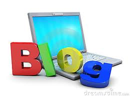 promote your website by posting comments in 1000 blogs
