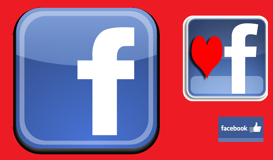 Give you 300 ++ Facebook Photo Likes /Comment Like
