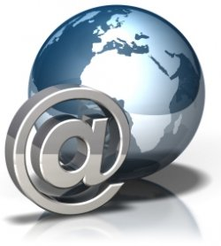 Provide you with more than 9,720,000 USA Business email lists from all states