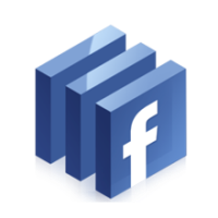 give you more than 1 Million real facebook email profile