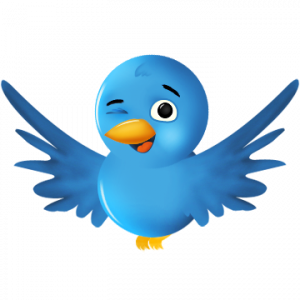 I will tweet your website or any url to 10,000+ followers for $2