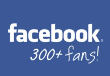 I give you 500 like you page 
