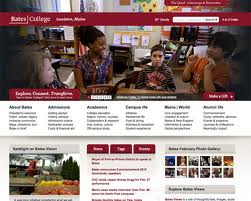 design an education WordPress site for universities, colleges, schools, etc.