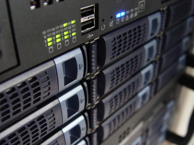 give you 5gb web hosting for a year