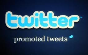 give you 20000twitter followers to your account with out password