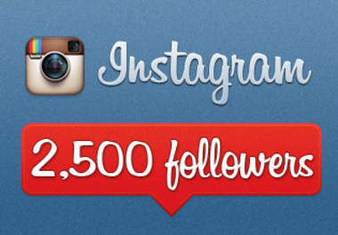 get 20000 instagram followers and 8000 instagram likes to your account In 24 hour and without password just