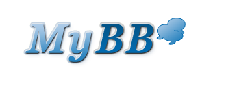 How to install MyBB