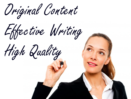 Write a 500 Word Article {Original Content - High Quality - Effective Writing}