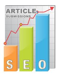 send you My Private List of 700 Auto Approved Article Directories