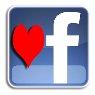 i will 100 like/fans facebook for 1$