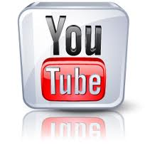 send 19,992 YouTube VIEWS to any Youtube Video in max 12 days Today Just