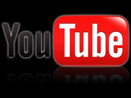 send 9,902 REAL VIEWS to any Youtube Video
