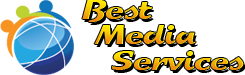 sale great website***Business Online*** Best Media Servies For Sale