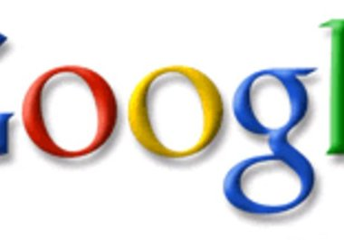 get your website Indexed in Google and submit to all Search Engines and bookmark them on all  social network sites