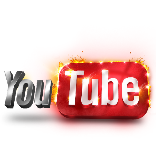 get your Youtube Videos Ranked on Page 1 of Google and Youtube