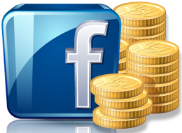 Promote you to +87,000 REAL people for 3 days on my active Facebook Fan Page in 24 hrs