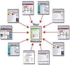 your url manually to 22+ high PR social bookmarking sites +150likes+shares