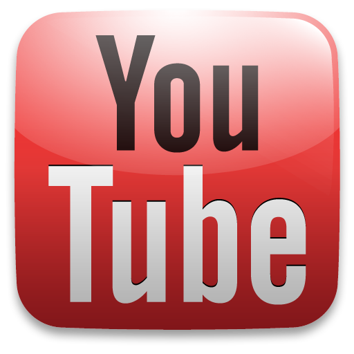 give you 1000 youtube views, 20 youtube comments and 10 youtube likes