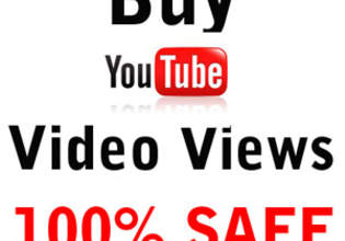 get You Very Fast 10400+ YOUTUBE Views In 48 hour Special Deal Ever