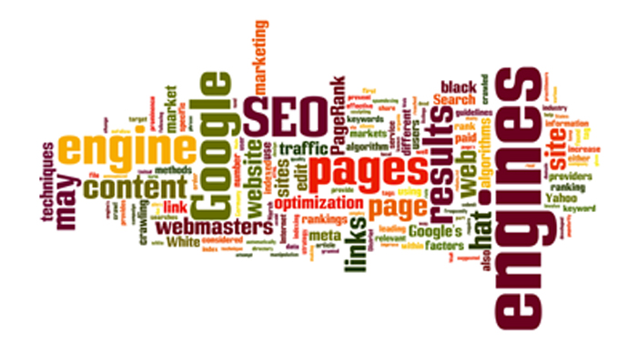 give  you a best massive 9,000 backlinks, all of them contextual links only for
